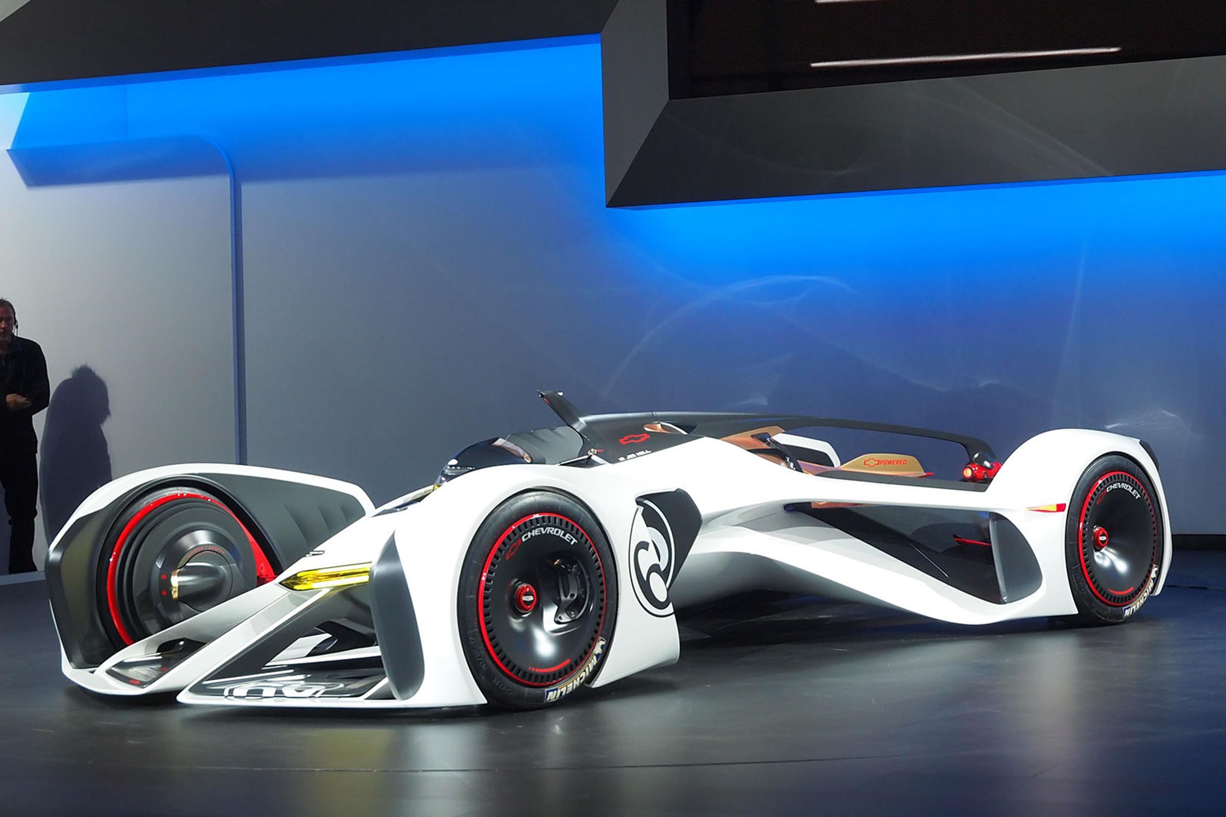 The Vision Gt Cars Every Vision Gran Turismo Virtual Concept Detailed Evo