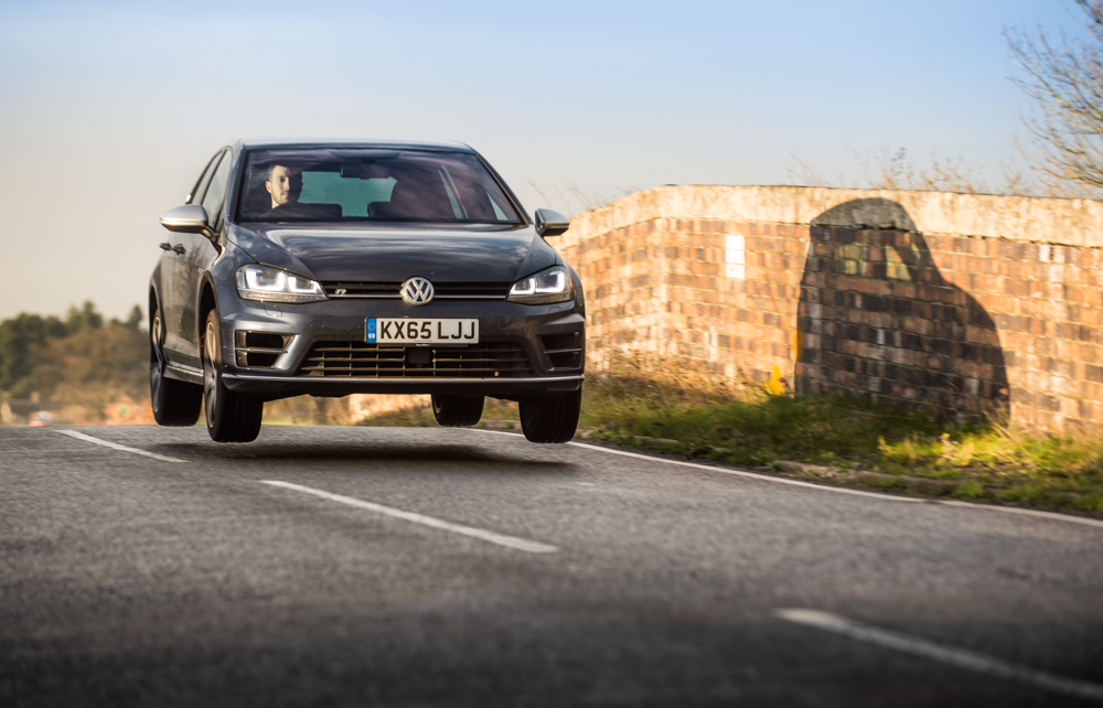 The Best 2020 Volkswagen Gti 0-60