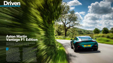 evo issue 288 mag preview