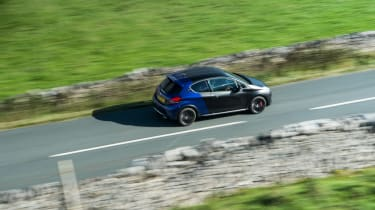 eCoty Peugeot 208 GTI by PS - side