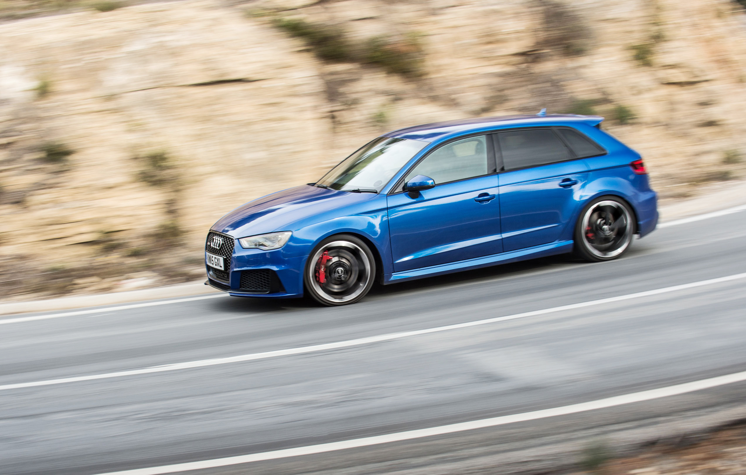 Kelebihan Audi Rs3 2016 Murah Berkualitas