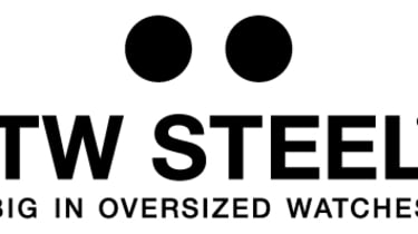 TW Steel, the official sponsors of the 2014 evo track evenings