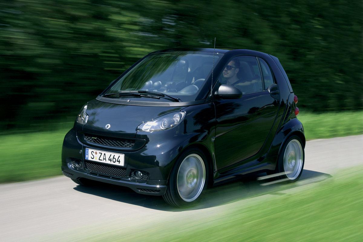 Fits Smart Roadster 0.7 Brabus Genuine Apec Rear Right Wheel Brake Cylinder