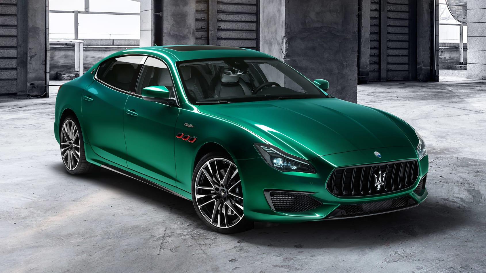 [Image: Maserati%20Quattroporte%20Trofeo-7.jpg]