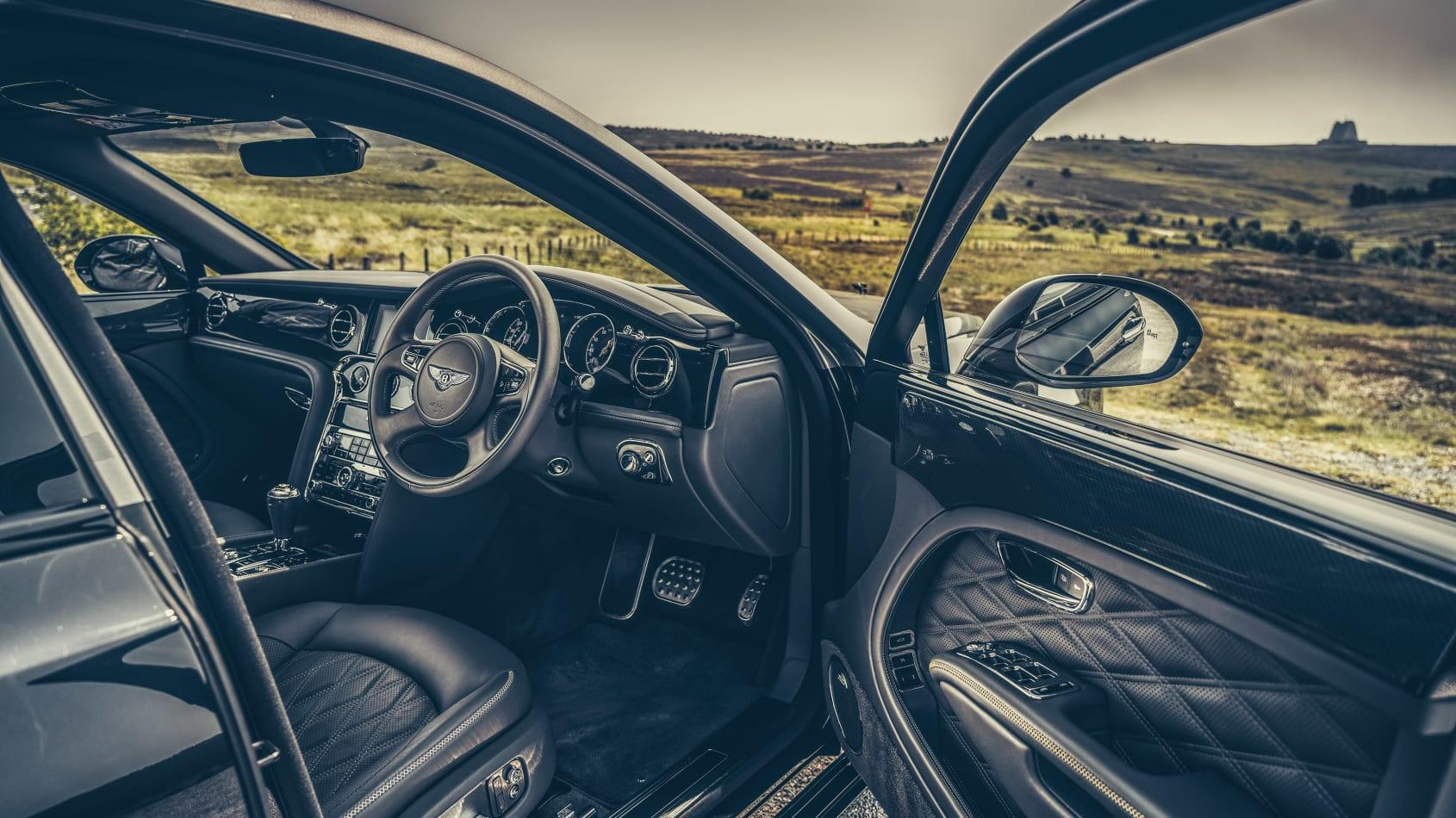 [Image: Bentley%20Mulsanne%20car%20pics%20of%20the%20week-6.jpg]