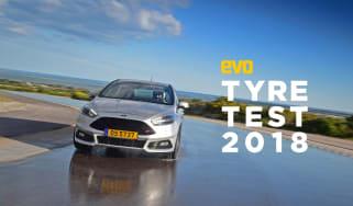 tyre test header