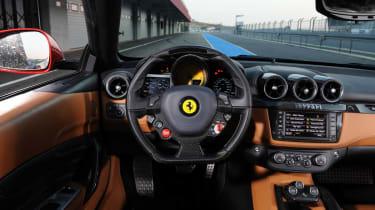Ferrari FF | evo