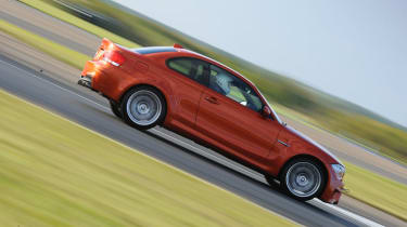 Club MSV launches novice trackday offer