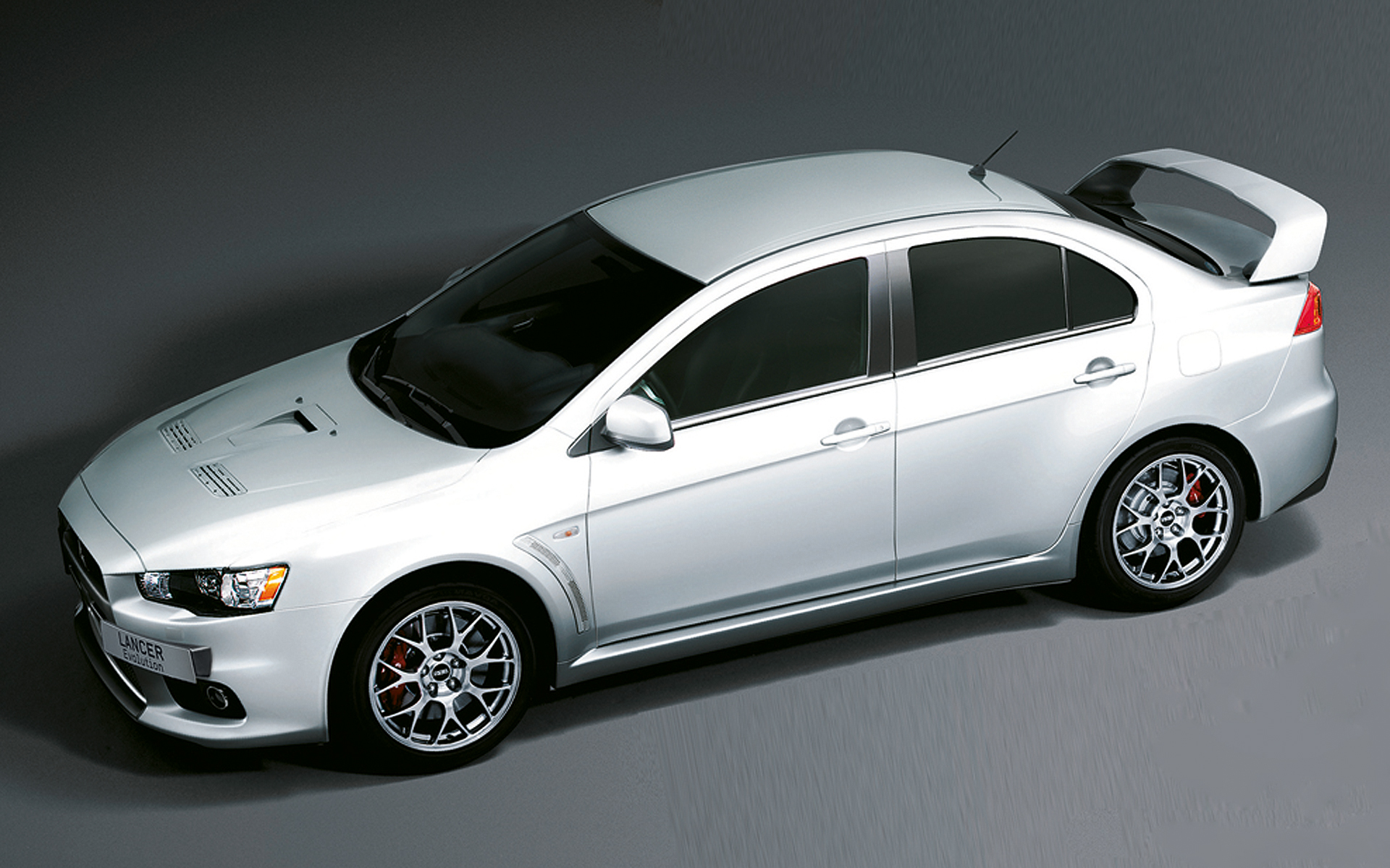 Mitsubishi Lancer Evolution X Review History Prices And Specs Evo