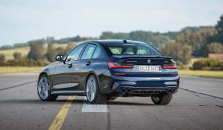 Bmw M135i Review Price Video Specifications And 0 60