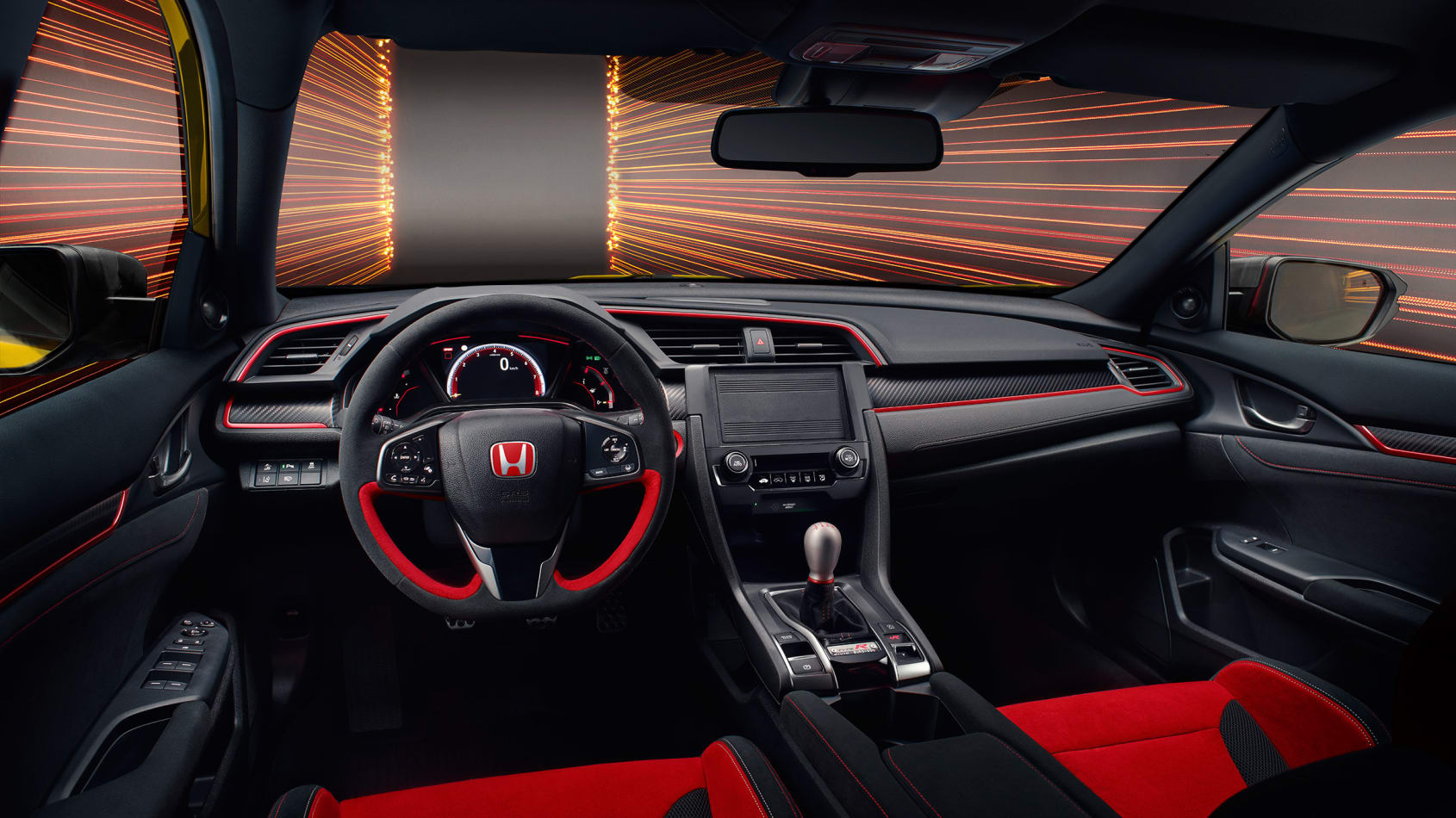 [Image: 8130_Type-R-Limited-Edition-Interior-%26...el.jpg.jpg]