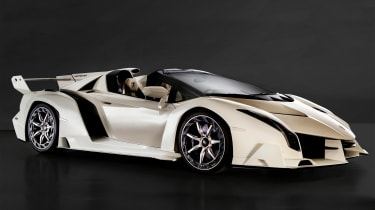 Lamborghini Veneno For Sale >> Bonhams Bonmont Sale Auction Highlights Lamborghini Veneno