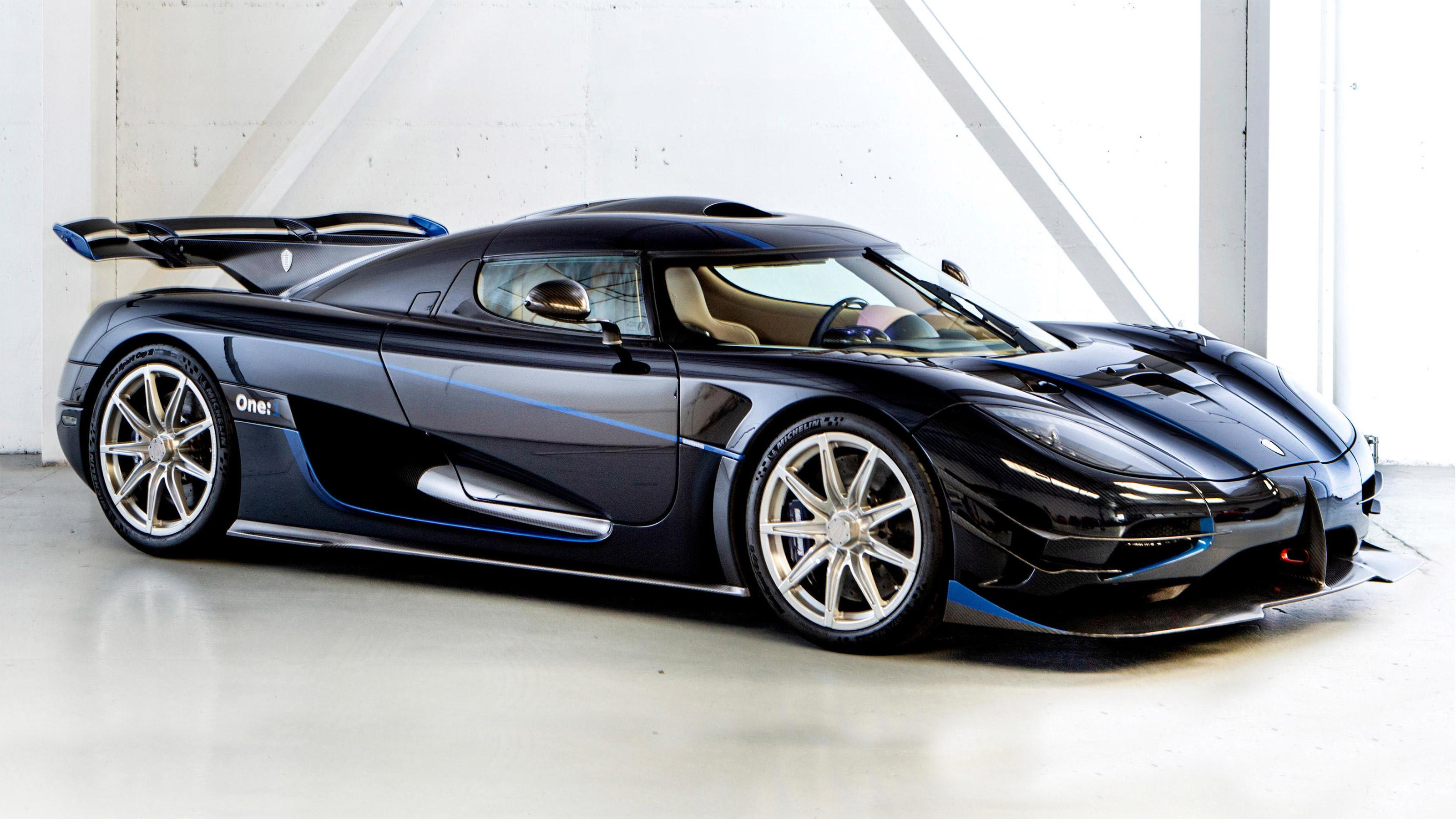 Lamborghini Veneno For Sale >> Bonhams Bonmont Sale Auction Highlights Lamborghini Veneno