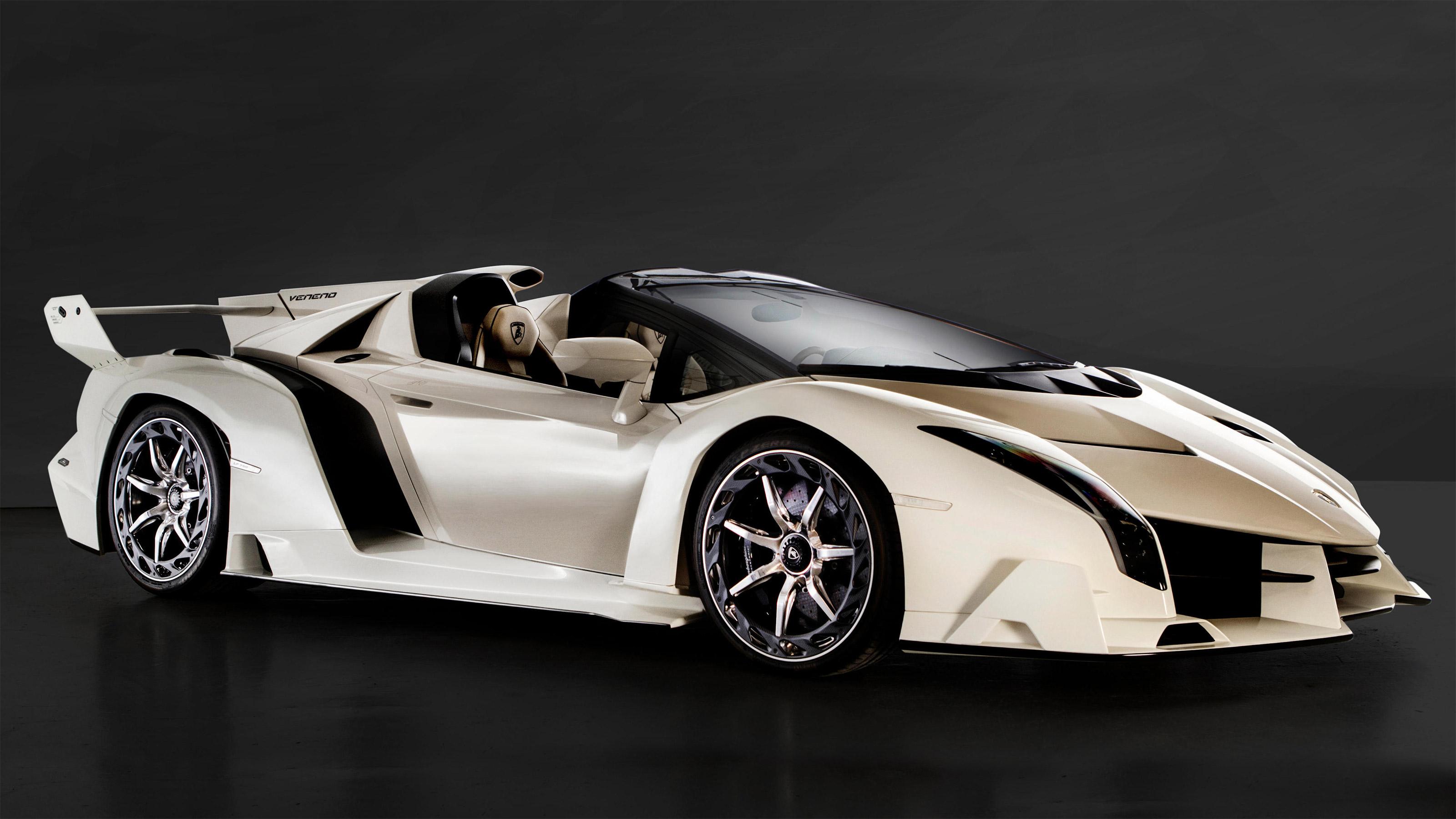Lamborghini Veneno For Sale >> Bonhams Bonmont sale auction highlights - Lamborghini Veneno sells for £6.8m | Evo