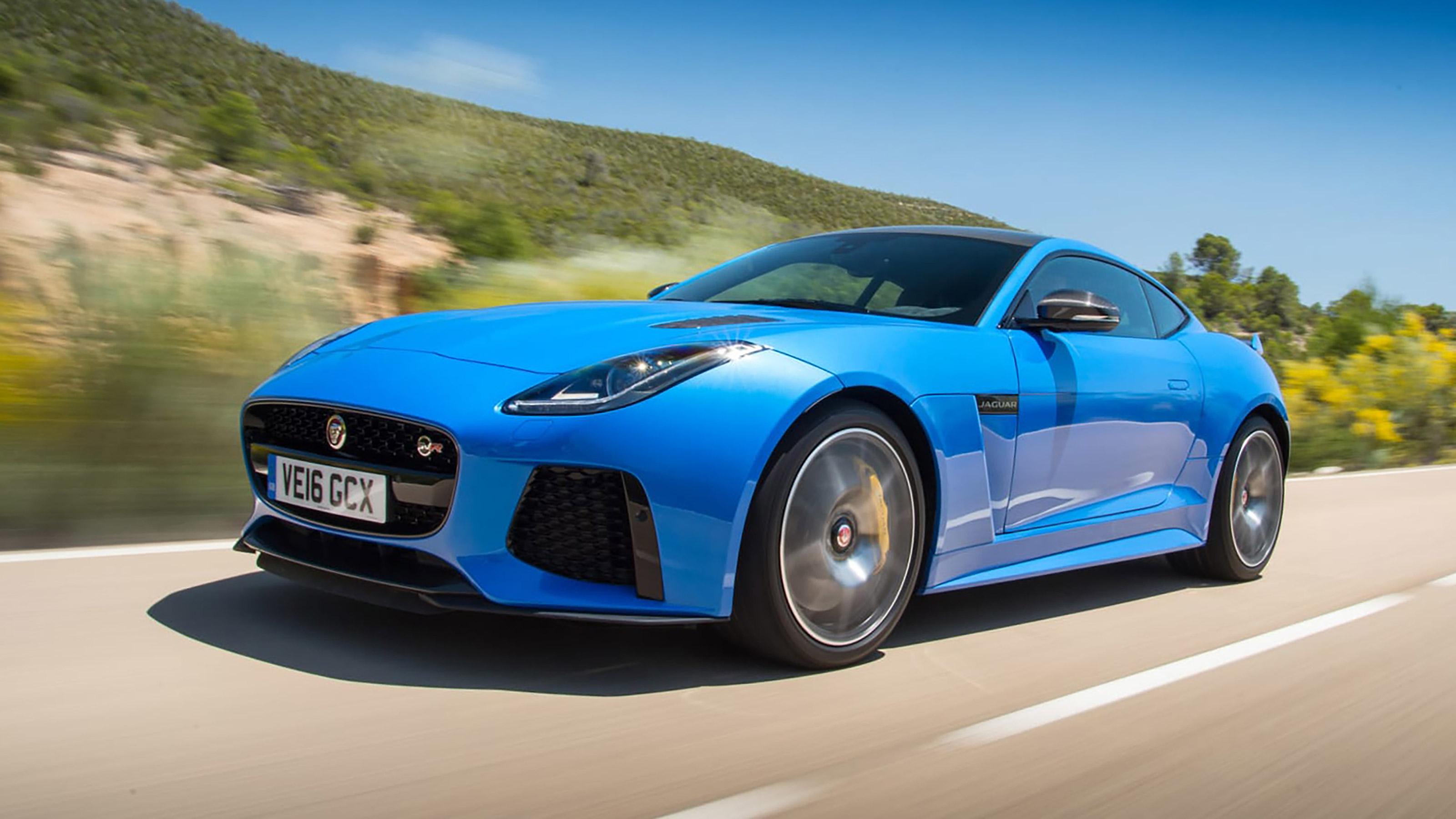 Best Sports Cars 2020 Evo