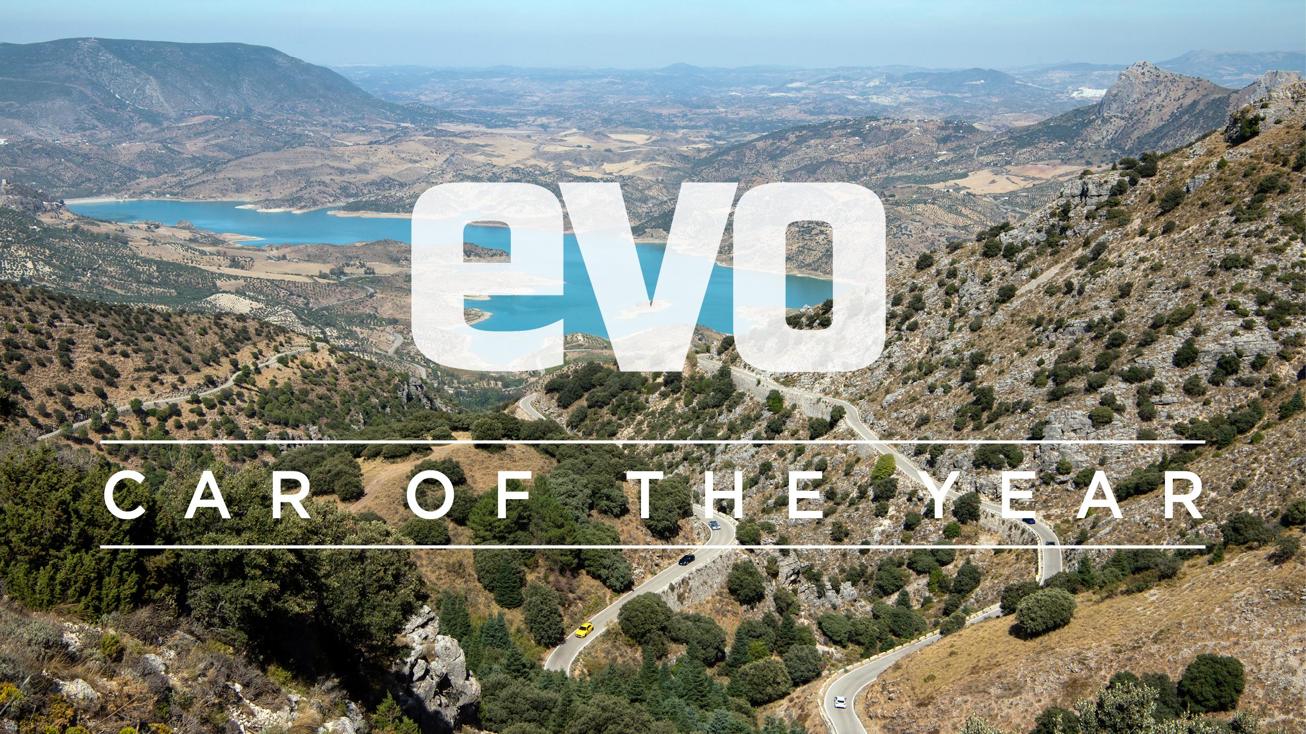 www.evo.co.uk