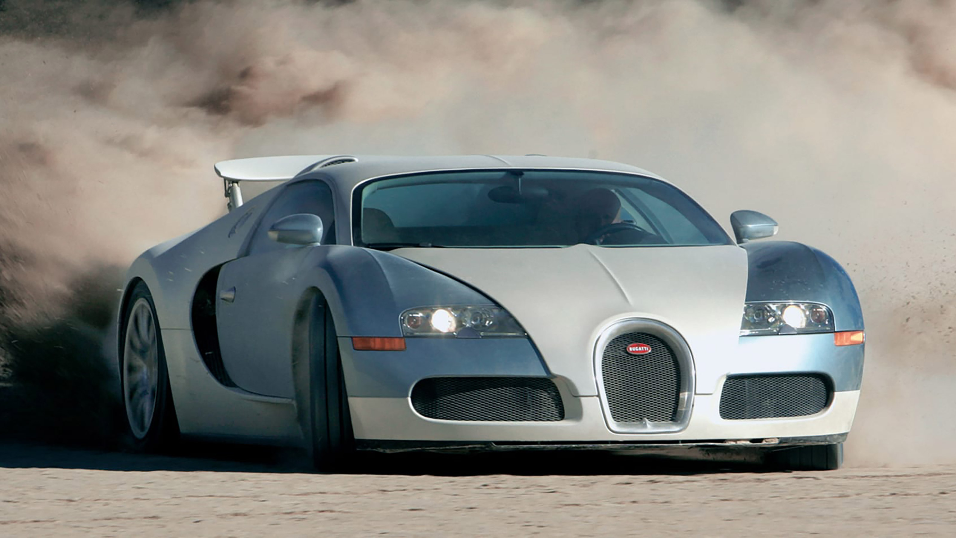 Bugatti Veyron Review History Prices And Specs Evo
